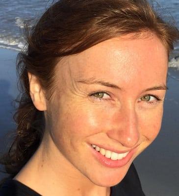 Dr Adele McGrath